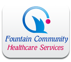 Fountain Community Home Care in Georgetown KY