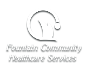 Fountain Community Healthcare Services - Home Care for Lexington, KY